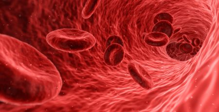 what is thrombosis